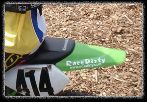 RaceDirty Dirt Track Racing. Motocross Racing. Flat Track Racing.